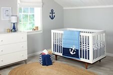 Little Love by NoJo Separates Collection Anchor 2 pc. Set