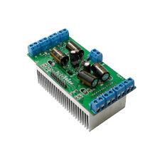 8-channel Amplifier Board 7.1 Amplifier Board ZY-8CHGF