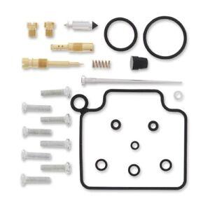 Moose Carb Carburetor Repair Kit for Honda 2003-05 TRX650 Rincon 650 1003-0564