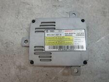 em905338 Audi A3 A4 A5 A6 A8 2010 2011 Xenon HID Headlight Ballast OEM