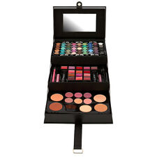 TECHNIC JEWELLERY COSMETIC CASE BEAUTY MAKE-UP PALETTE GIFT SET
