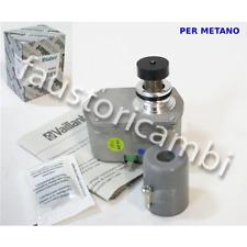 VAILLANT GAS METAAL SERVAN VALVE 115363 MAG MINI 11-0 / 0 XI GX 14-0 / 0 XI GX