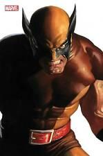 Wolverine #6 Alex Ross Timeless Variant Presale 10/07/2020