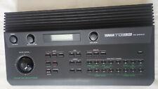 Yamaha Tg33 Vector Synthesizer - Digital - Polyphonic - Multi-timbral