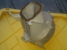 99-05 MAZDA MIATA OEM A/C HEATER BLOWER MOTOR WITH CASE