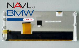 "BMW X3 X4 F25 F26 LCi NBT Navi CID Central display 8.8"" LED PANEL"