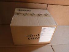NEW CISCO SYSTEMS GM LE,42/54,RA,CB,AGC547.25 FD 1230G21033113000 615078104262