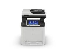 Ricoh SP C360SFNw LED Color Multifunction printer (OPEN BOX)