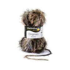BRAZILIA von Schachenmayr - CAMOUFLAGE (00123) - 50 g / ca. 90 m Wolle
