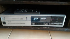 CD PLAYER PHILIPS CD-304