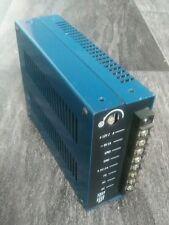 Netzteil +5 -5 +12 Volt 220V Switched Mode Power Supply Videospielautomat ARCADE