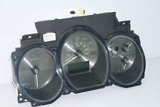 Tacho Kombiinstrument Speedometer Lexus GS430 Bj.05 UZS-190 1F2 83800-30B80 RHD