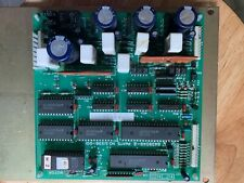 motor Board for Brother Bas 415 Embroidery Machines