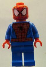 LEGO Super Heros Spider-Man sh038 Minifigure