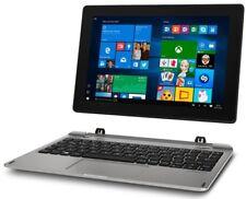 """MEDION AKOYA Touch Notebook 25,7 cm/10,1"""" Intel Atom x5-Z8350 64GB Flash 2GB RAM"""