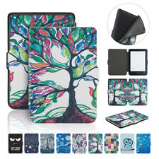 Smart Cover Case with Stand In Protective Case for Kobo Clara  6inch eReader