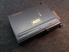 Audi A6 1998 2.4 Benzin Automat CD-Wechsler CD-Changer 4B0035111