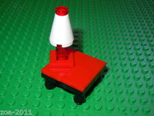 Lego Table and Lamp NEW!!! C19