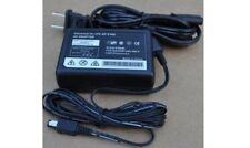 JVC GR-D275U digital camera Camcorder power supply ac adapter cord cable charger