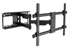 Wall Bracket Samsung 58 Inch PS58C6500 PS58P96FD Full Moveable