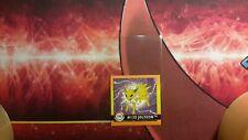 Premier Edition #12 NM Pokemon Action Flipz  Exeggcute//Exeggutor