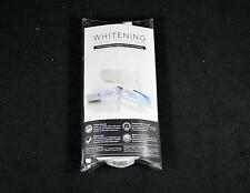 Whitening Pro System - Deluxe Teeth Whitening Kit - DAZ 2020 - Dazzlepro