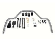 17-   Ford F250 Rear Sway Bar 1-1/4in 4WD HELLWIG 7761