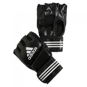 adidas MMA/Grappling Training Gloves
