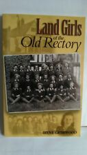 Land Girls at the Old Rectory by Irene Grimwood (Paperback, 1901)