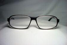 KiotoNakamura, eyeglasses, square, oval, men's, women's, frames, ultra vintage