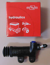 IBS Clutch Slave Cylinder for Toyota Corolla Levin Sprinter Trueno AE86 4AGE