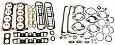 Full Engine Gasket Set for 1986-1995 Ford 302 5.0L Car Truck Mustang Ex. Cobra