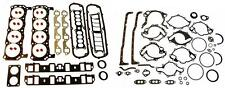 FULL GASKET SET 86-95 FORD 302 5.0L CAR TRUCK MUSTANG EX. COBRA