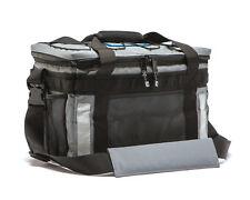 CineBags - Square Grouper Boat Bag