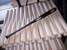 """Old Hickory C4C Maple Wood Baseball Bat 34""""/33 oz. PROFESSIONAL Model"""