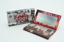 Urban Decay On The Run Mini Palette — Shortcut — New in Box