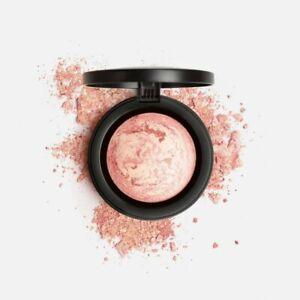 Mirenesse Marble Mineral Blush ~ Paros Pink