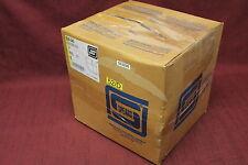 """Spears 806-040 4"""" PVC-80 90 ELL S X S (Box QTY: 5) New"""