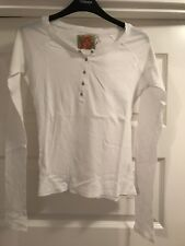 Women's Jumper From River Island - Size 8
