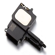 For iPhone 5S Loud Speaker Replacement Unit Ring Buzzer