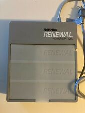 Rayovac Renewal Power Station Model Ps2 8 Battery Station Works For, A Aa Aaa C