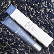 Nu Skin Nuskin Tru Face Line Corrector Peptide Gel reduces lines anti aging NEW