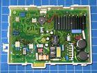 LG/Kenmore Washer Main Electronic Control Board EBR38163322, EBR38163350 photo