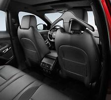 """Jaguar Factory E-Pace Headrest Click and Go """"Hang"""" Attachement Unit J9C2167"""
