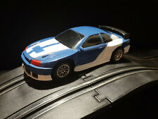 1:32 R34 Nissan Skyline