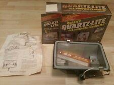 New listing quartz lite halogen floodlight