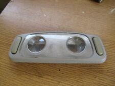 SUZUKI GRAND VITARA 2004 INTERIA LIGHT A, 5 DOOR PETROL MODEL
