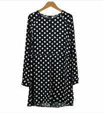 Women's Polka Dot Jumpsuits/Rompers and Playsuits