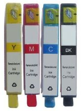 Compatible H364XL Ink Cartridge For HP 364XL PhotoSmart Pro CN684EE5510  5511 B8