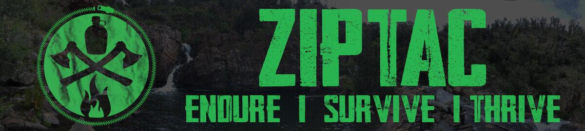 ZipTac